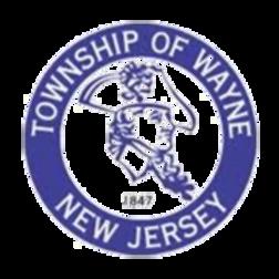wayne township logo.png