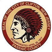 CliftonSeal.jpg