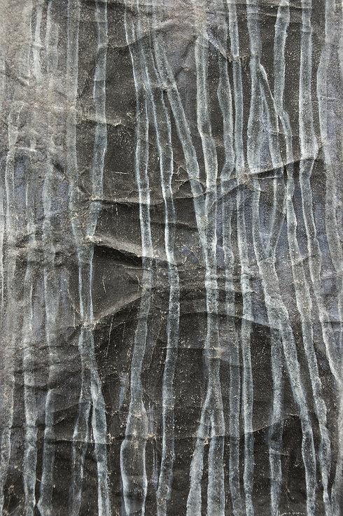 1a.Sinocchi,'Eternal' 2010,detail 72dpi.