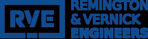 RVE_Logo_Blue293C.PNG