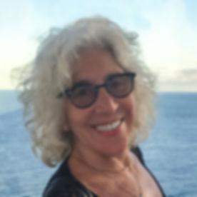 Donna Bassin.jpg