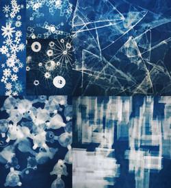 promo-2_cyanotype_poramit