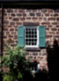 Hamilton House-36.jpg