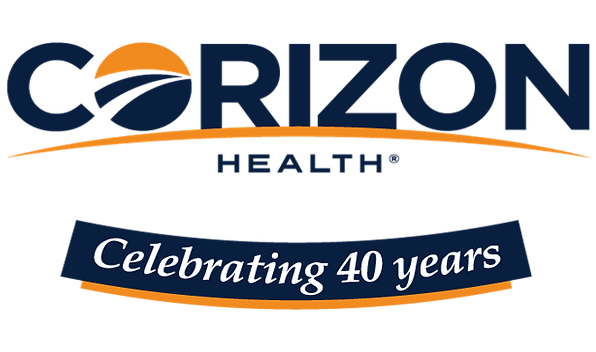 Corizon Logo.png