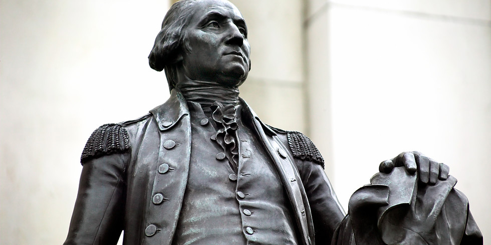 George Washington Symposium