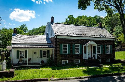 Hamilton House-31.jpg
