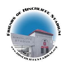 Friends of Hinchliffe Stadium Logo.jpg