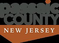 Passaic County Logo 1.png
