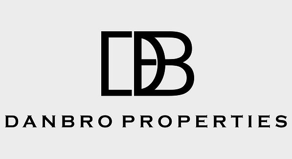 Danbro Properties.png