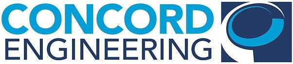 Concord Engineering.jpg