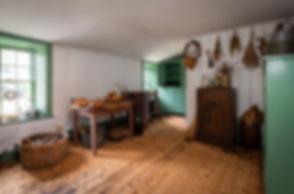 Hamilton House -11.jpg