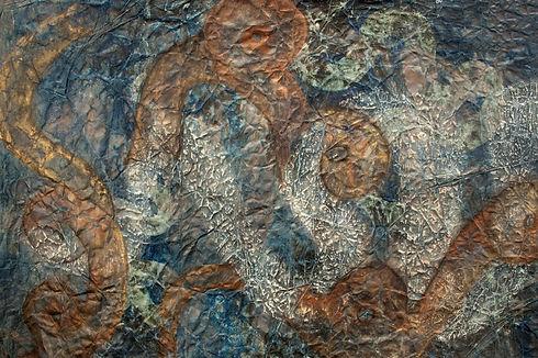 5a.Sinocchi,'Serpenti' detail, 72dpi..jp