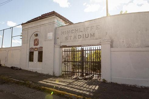 Hinchliffe Stadium.jpg