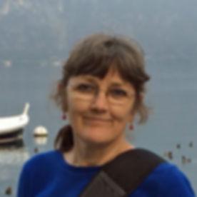 Maryann Ficker.jpg