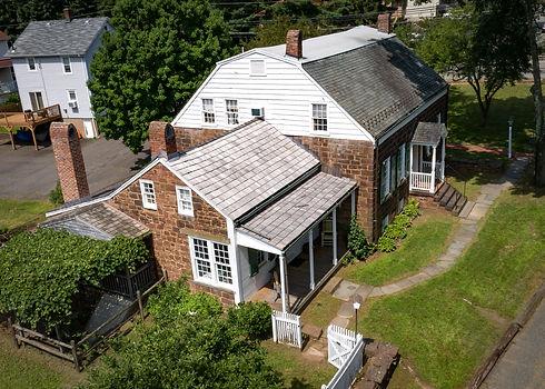 Hamilton House -28.jpg