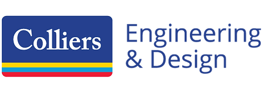 Colliers Engineering.png