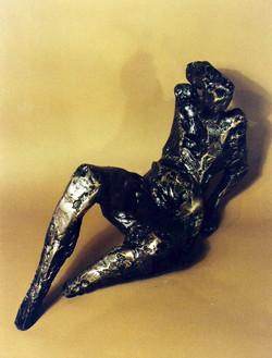 Student-Time-Sculpture-2.jpg