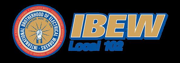 ibew-logo png.png