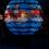 Thumbnail: Globe