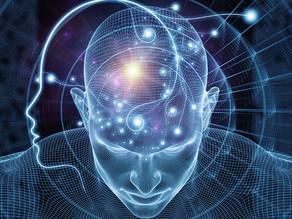 Espiritualidade como fator protetor em transtornos mentais