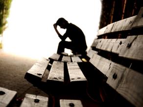 Novas tendências de uso da cetamina nos transtornos de depressão pós parto