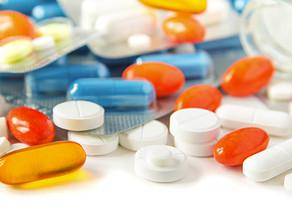 Antidepressivos: Mitos e Verdades