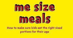 Me size meals_edited.jpg