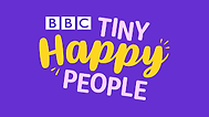 Tiny happy people.png
