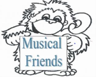 musical logo.png