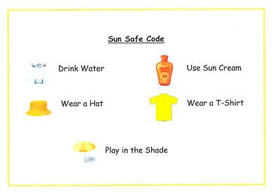 Sunsafe code.jpg