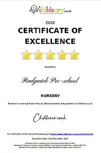 childcare.co.uk certificate 2020.jpg