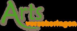 Arts verzekeringen - logo 362-717 drukve