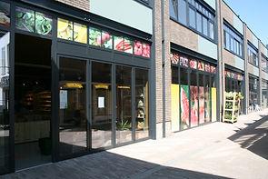 Winkel Boxmeer.jpg