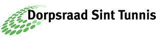 Logo Dorpsraad Groen.jpg