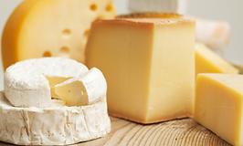 buitenlandse kaas.png