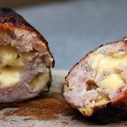 kip-grillworst-kaas.jpg
