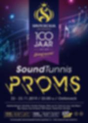 SoundTunnisProms.jpg