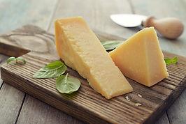 Italiaanse-kaas.jpg