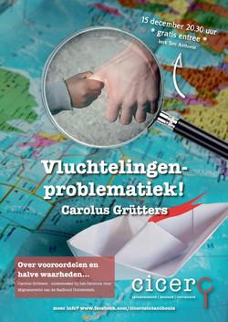 151215 Carolus Grutters