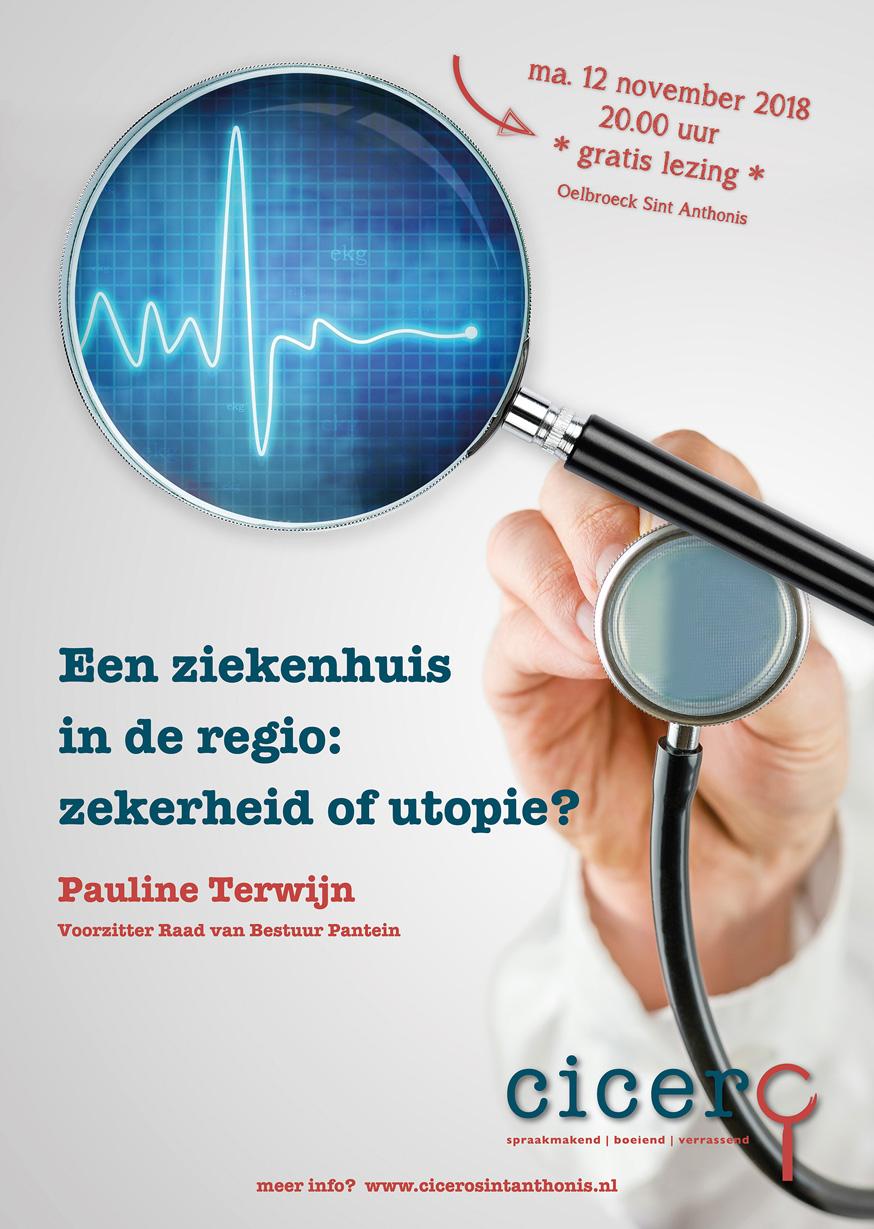 Poster nov 2018 Pauline Terwijn A5