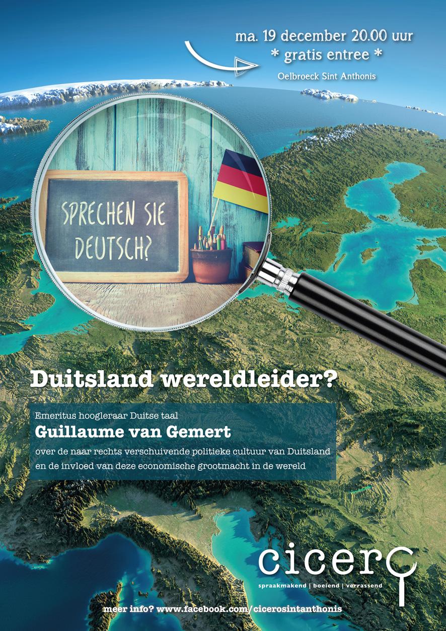 161219 Guillaume van Gemert