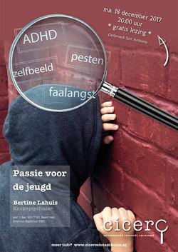171218_Cicero_poster_Bertine_Lahuis