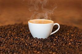 verse koffie.jpg