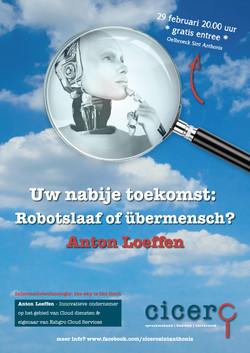 160229 Anton Loeffen