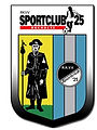 Sportclub25 site logo_van john.jpg