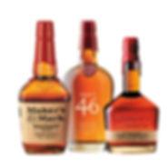 Makers Bourbon Whiskey.jpg