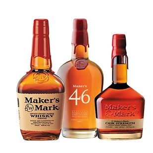 Makers Bourbon Whiskey.jpg