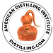American Distilling Institutre.fw.png