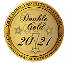 2021 Medal Double Gold.png
