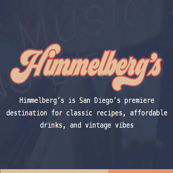 Himmelbergs